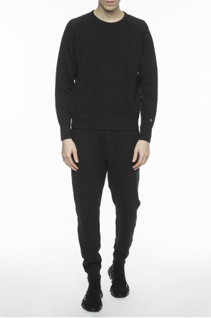 Sweatpants od Rag & Bone