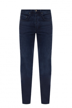 Tapered leg jeans od Rag & Bone