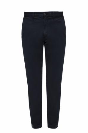 Spodnie z kieszeniami wsuwanymi od Rag & Bone
