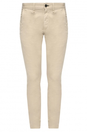Skinny trousers od Rag & Bone