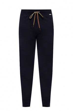 Pyjama pants od Paul Smith