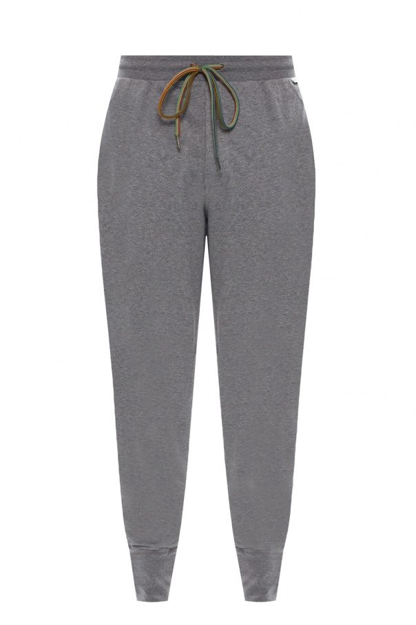Paul Smith Sweatpants with pockets