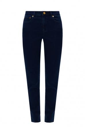 Tapered leg jeans od Michael Michael Kors