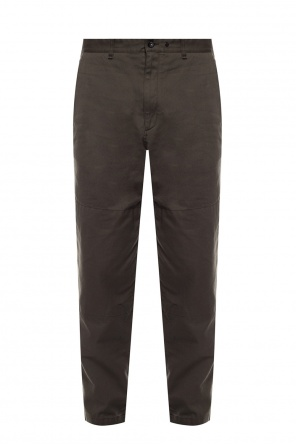 Drawstring trousers od Rag & Bone