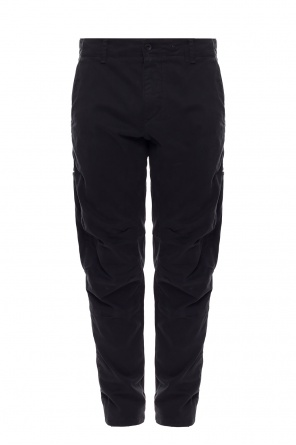 Trousers with pockets od Rag & Bone