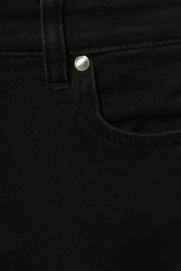'izzy' jeans od Michael Kors