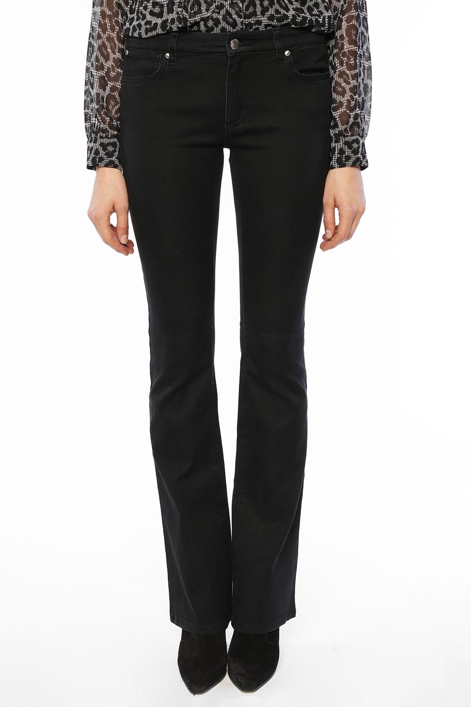 Michael Michael Kors 'Izzy' jeans