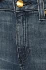 Michael Michael Kors 'Selma' skinny jeans