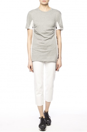 Narrow leg trousers od Michael Kors