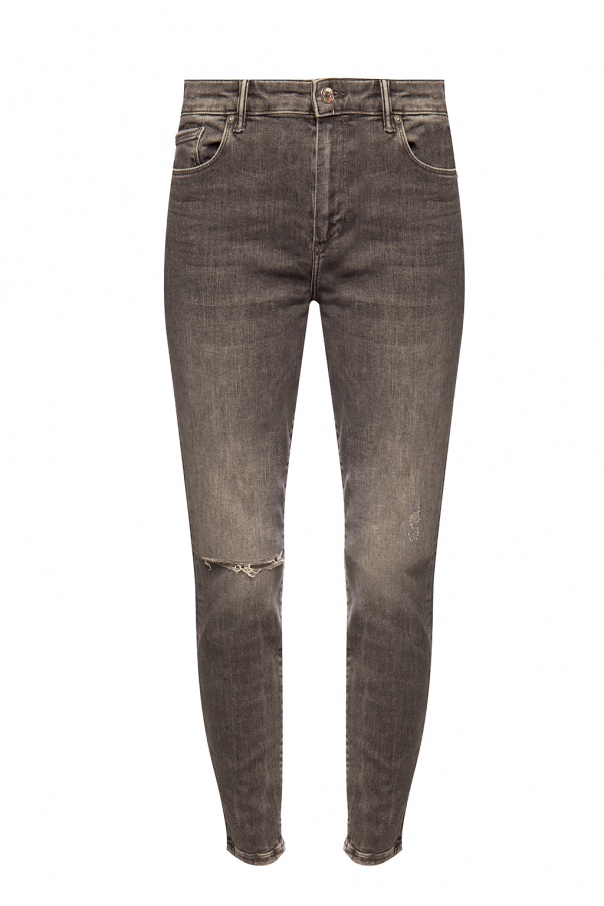 AllSaints 'Miller' jeans
