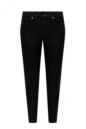 'miller' jeans od AllSaints