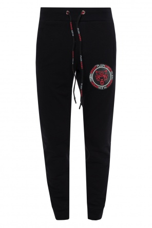 Sweatpants od Plein Sport