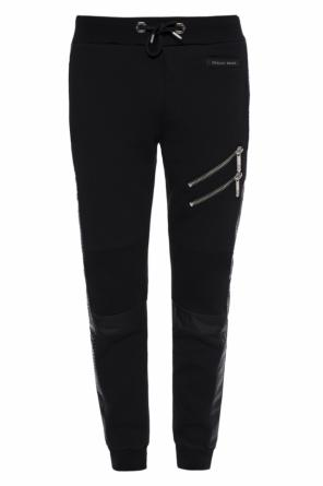 Sweatpants od Philipp Plein