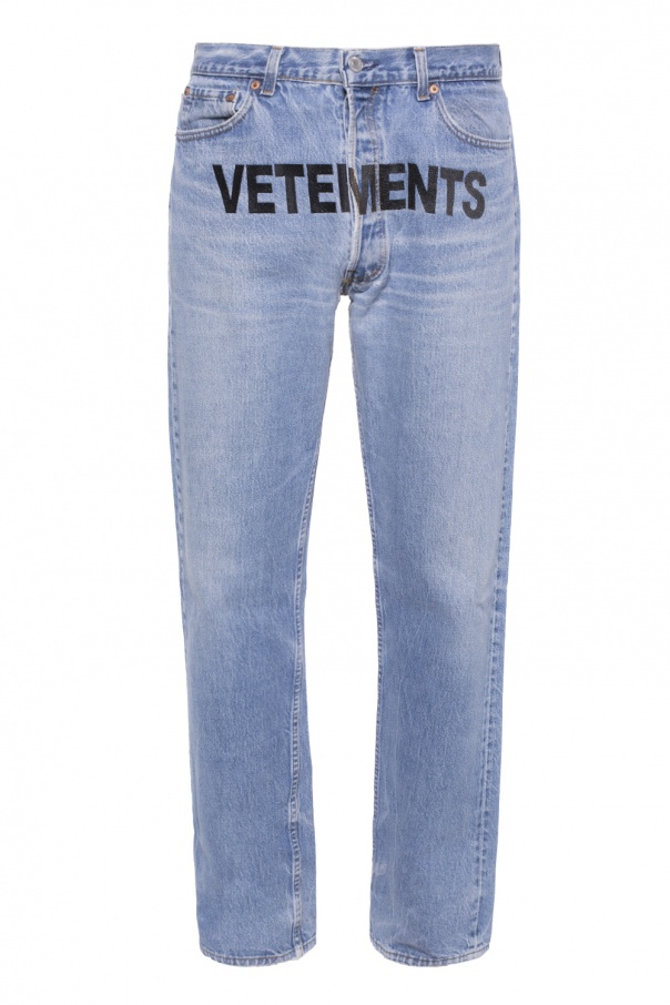 Levis Jeans Size Chart