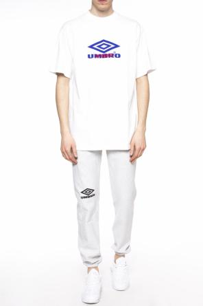 Vetements x umbro od Vetements