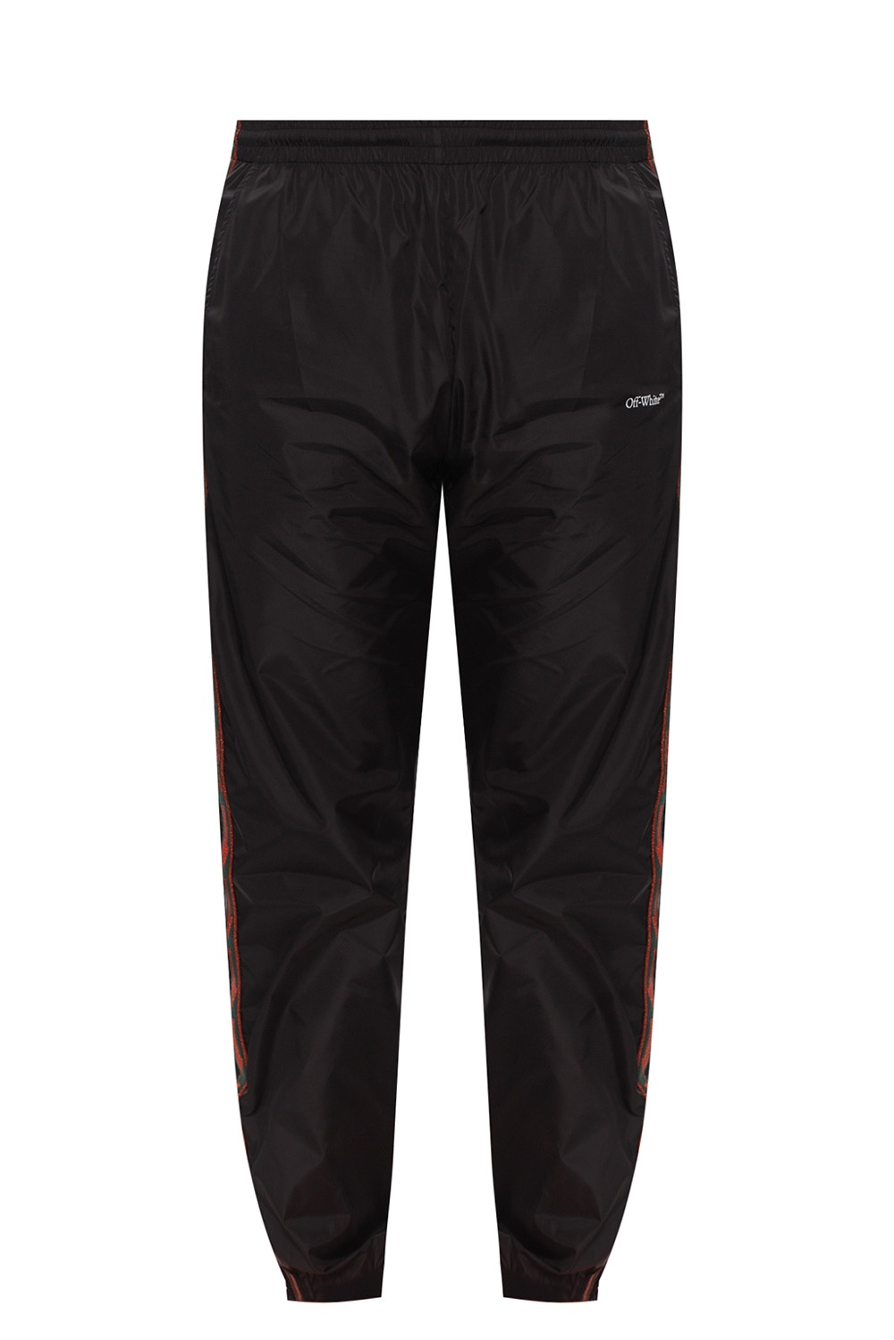Off-White Track pants