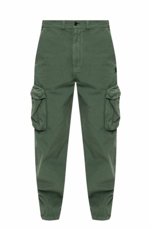 Trousers with pockets od Off White