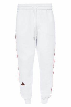 Sweatpants od Off White
