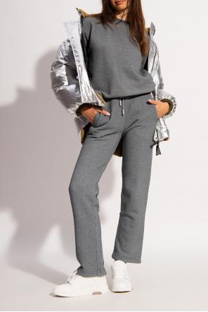 Sweatpants od Off-White