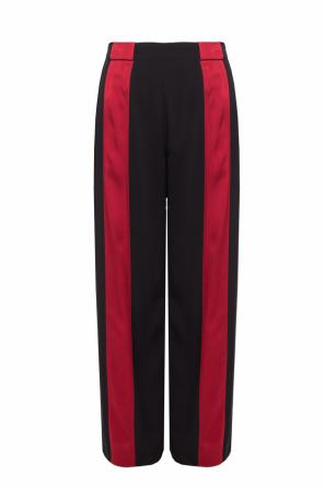 Wide leg trousers od Marni