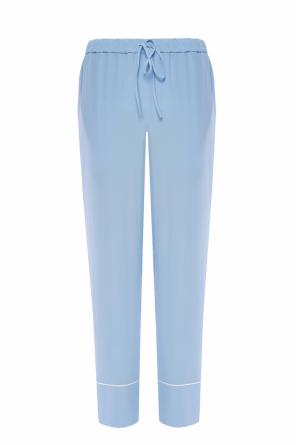 Loose-fitting trousers od Marni