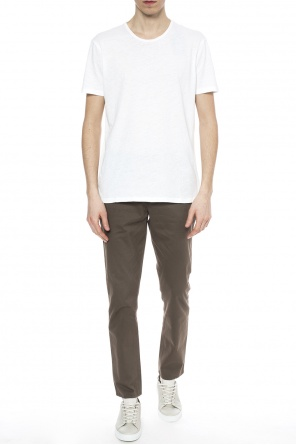 'park' skinny trousers od AllSaints