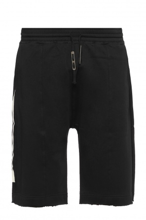 Sweat shorts od Damir Doma