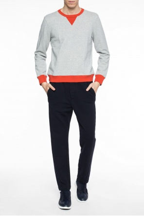 Sweatpants od Marni