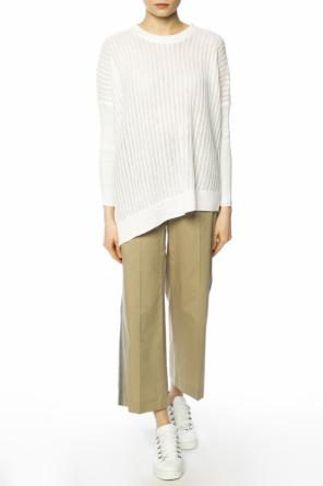 Side-stripe trousers od Paul Smith
