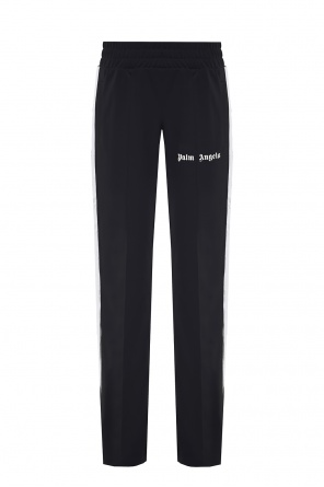 Side stripe sweatpants od Palm Angels