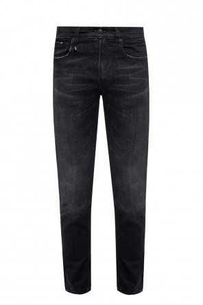 Tapered jeans od R13