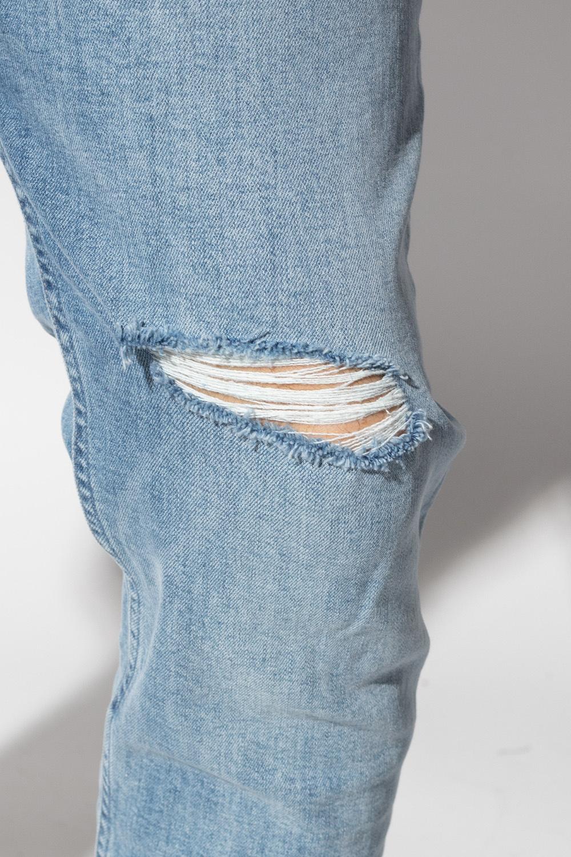 AllSaints 'Rex' jeans
