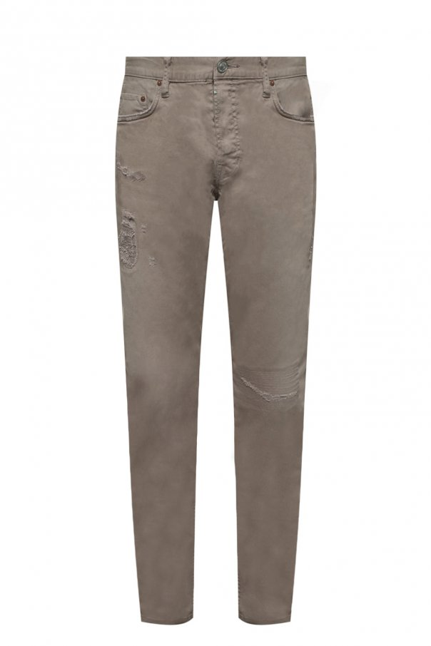 AllSaints 'Rex' trousers