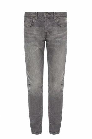 c046f2d6491 ... stonewashed jeans od AllSaints