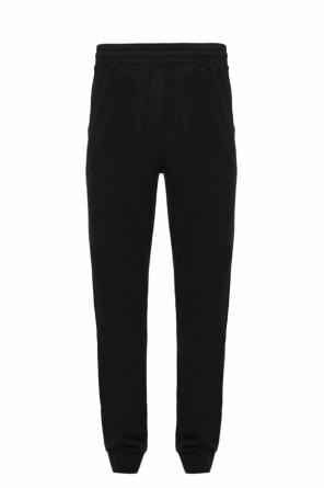 Sweatpants od Lanvin