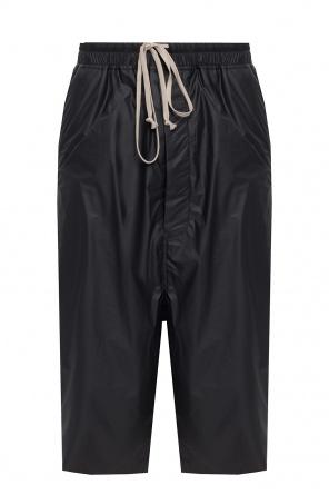 Track pants od Rick Owens