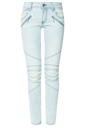 Narrow leg jeans od Just Cavalli