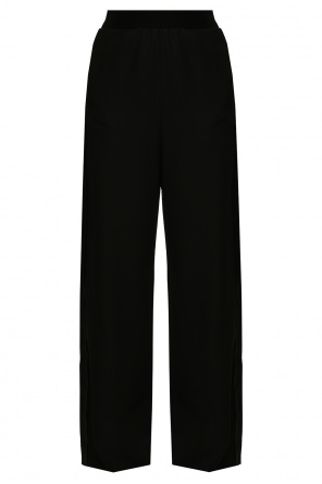 Loose fit trousers od Maison Margiela