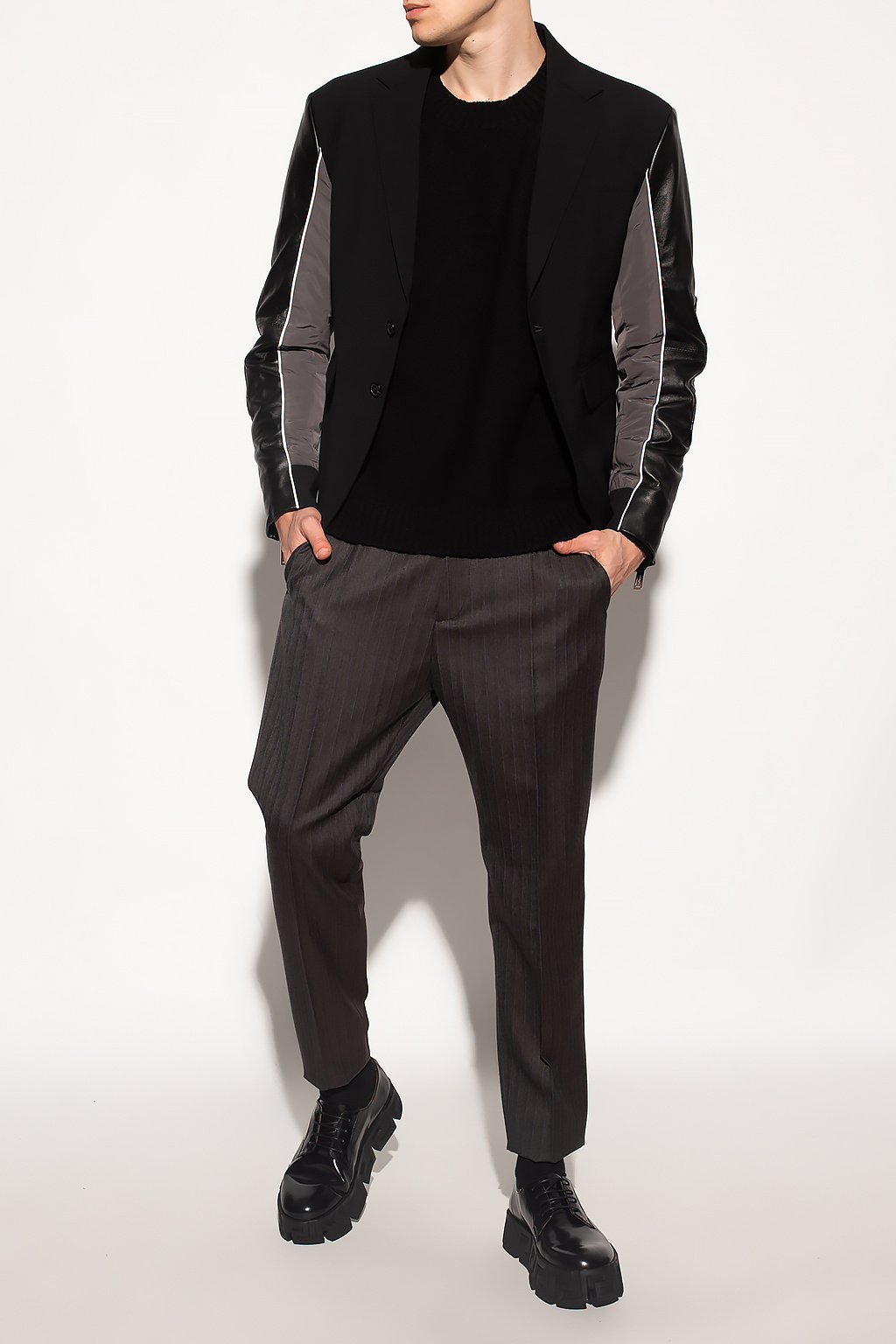 Dsquared2 'Los Angeles Fit' trousers