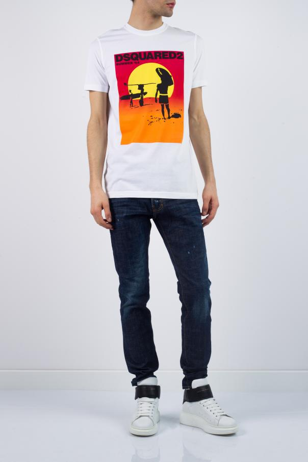 d6e228b8e0c Cool Guy Jean' Jeans Dsquared2 - Vitkac shop online