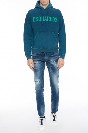 'cool guy jean' jeans od Dsquared2