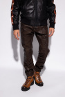 Dsquared2 Distressed trousers