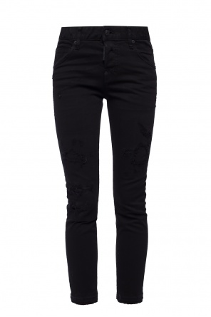 Cool girl jean' jeans od Dsquared2
