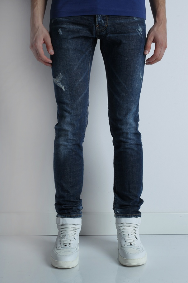 bf833b5b909b Cool Guy Jean  jeans Dsquared2 - Vitkac shop online