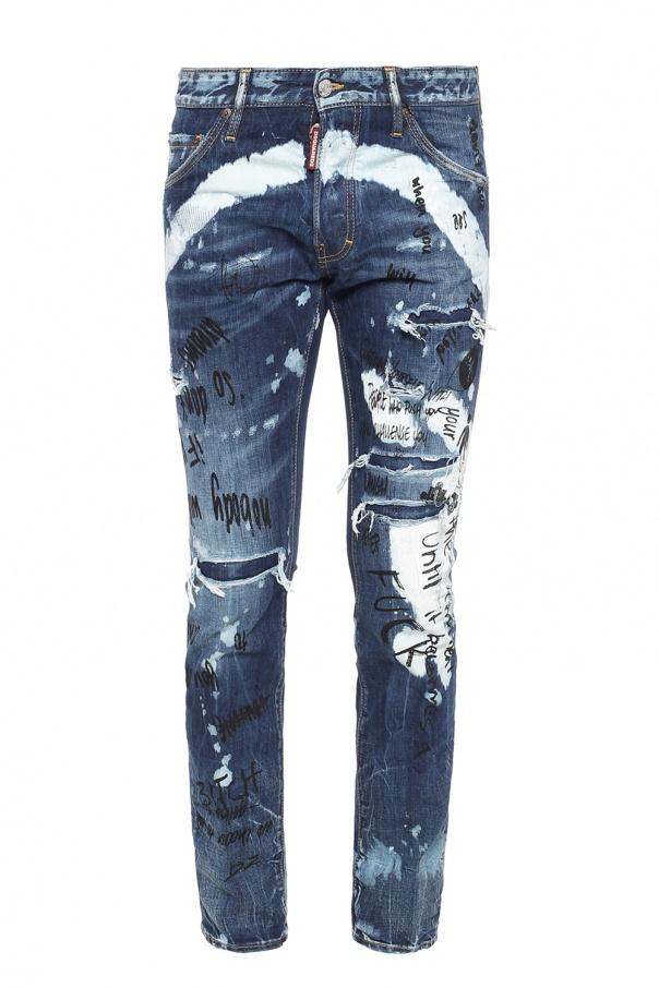 2d16c1c3 Cool Guy Jean' jeans Dsquared2 - Vitkac shop online
