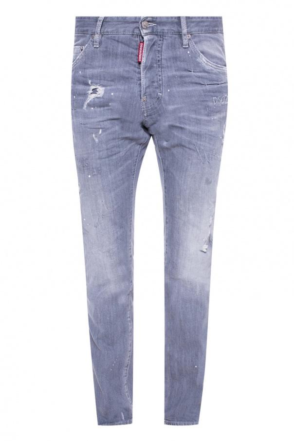 a28dc7fab23 Cool Guy Jean' jeans Dsquared2 - Vitkac shop online
