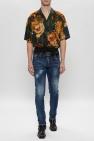 Dsquared2 'Slim Jean' jeans