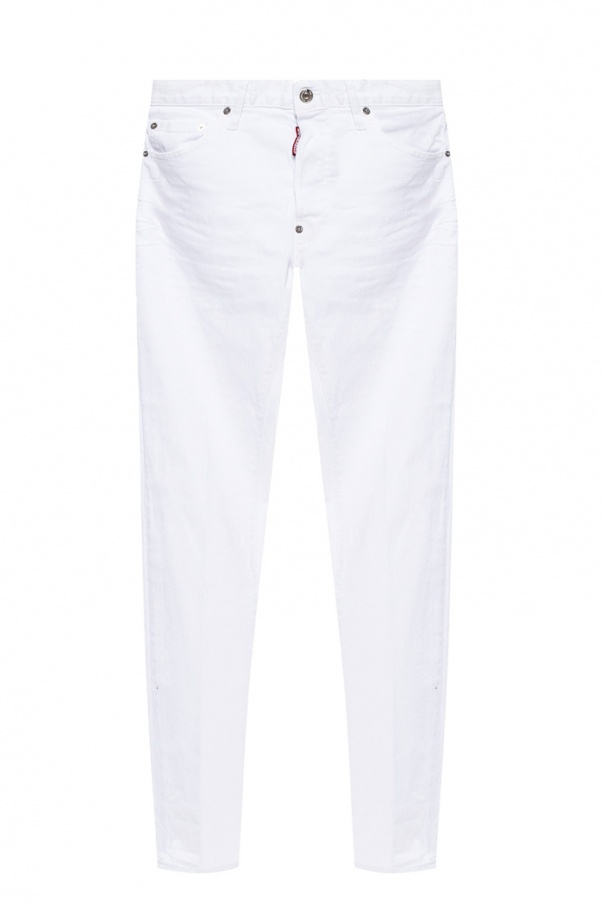 Dsquared2 'Cool Guy Jean' jeans