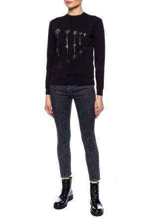 844ab055c7b71 Jeansy damskie modne, eleganckie i markowe - sklep Vitkac