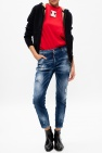 Dsquared2 'Cool Girl Jean' jeans